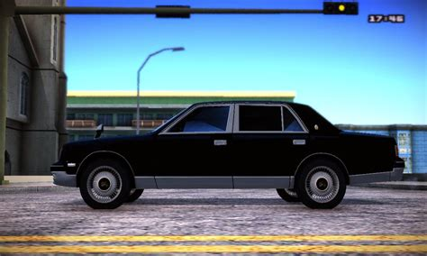 toyota century toyota century 2014 review amazing pictures and images