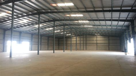 warehouse road warehouse available for sale or rent in ahmedabad located