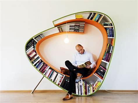 librerie modelli librerie curve mobili modelli ed idee per le librerie