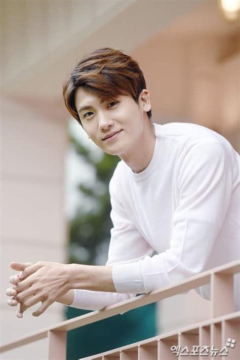 film baru park hyung sik acteur park hyung sik blog de tyche05