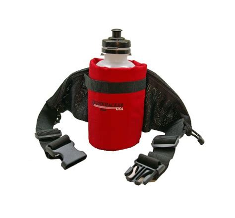 hydration hip pack bushwhacker oasis insulated hydration hip pack water