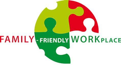Kid Friendly by Dorsum Investment Software Www Dorsum Eu