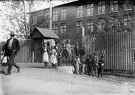 Records Huntsville Al File Child Workers In Huntsville Alabama Jpg
