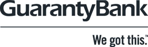guaranty trust bank gb logo mahany