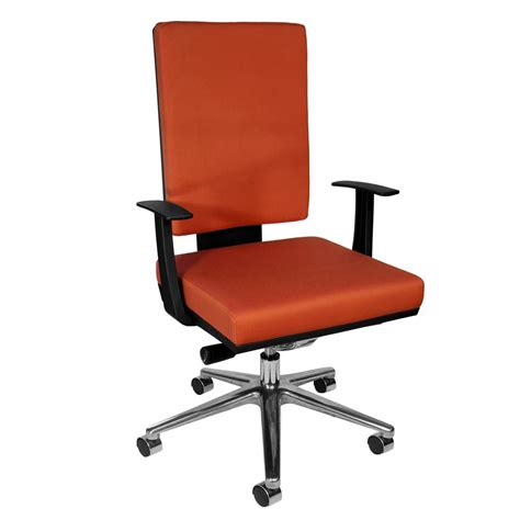 100 second office furniture perth western