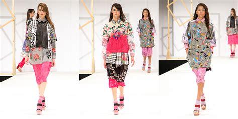 Graduate Fashion Week De Montford by Graduate Fashion Week 2013 De Montfort Magazine