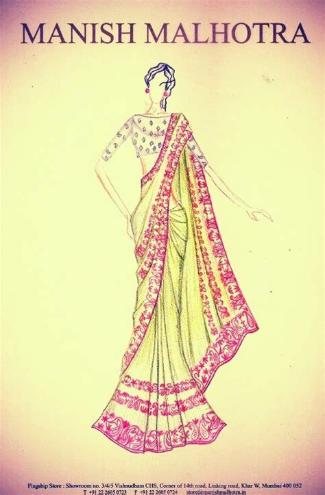 fashion illustration in india 59 best images about fashion illustration on