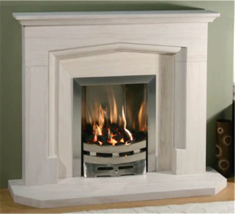 Atlanta Fireplaces by Perth Stove Centre Wood Burning Stoves Multi Fuel