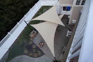 shade sails sun shades photo gallery