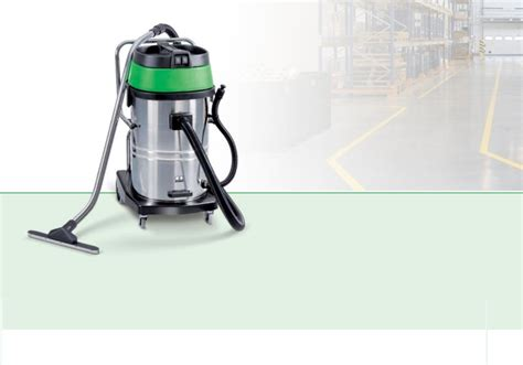 nass und trockensauger für teppiche nass und trockensauger zu vermieten niklaus bauger 228 te gmbh