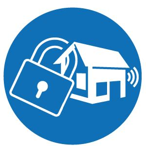 create your own security system 30 down and dirty tricks home intruder alarms gloucestershire ultra vision fire