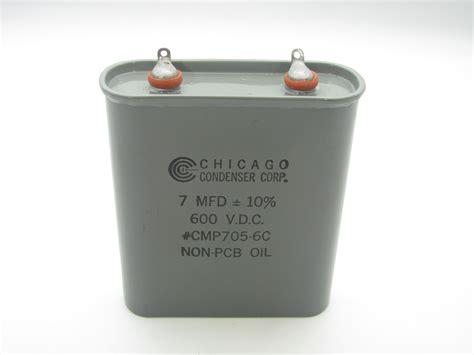rubycon ceramic capacitor rubycon ceramic capacitor 28 images 10pcs 200v 47uf 200v rubycon bxc 12 5x25mm high ripple