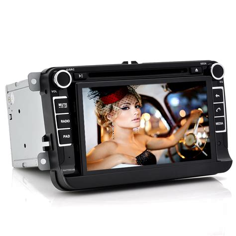 player for android tablet das playa 7 inch 2 din car dvd player with detachable android tablet panel can gps dvb