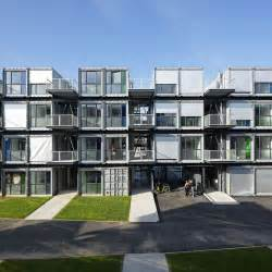 College Appartment by The Most Beautiful College Dorms In The World Flavorwire