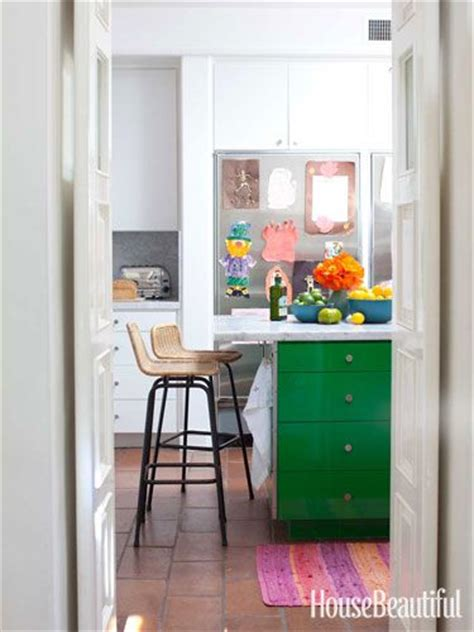 188 best paint colors images on color palettes colors and architecture