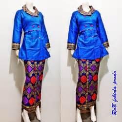 model baju batik songket model baju songket bali holidays oo