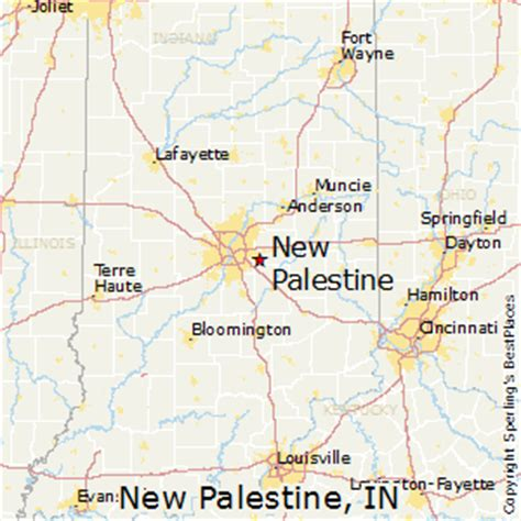 houses for sale in new palestine indiana best places to live in new palestine indiana
