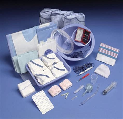 c section products c section procedure pack surgical procedure packs