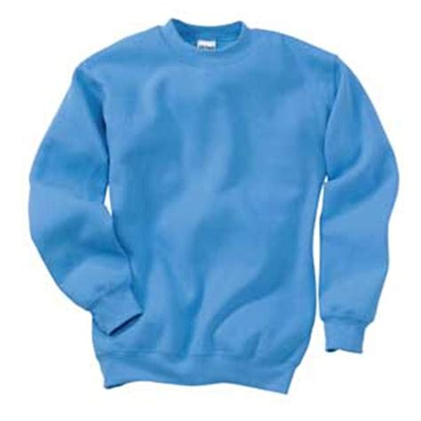 comfortable sweatshirts new orleans shirts and sweatshirts for a stylish and