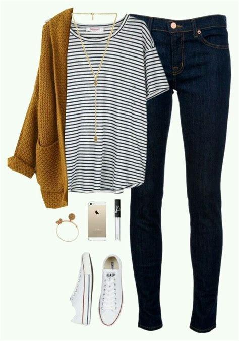 jeans outfits ideas   cold season highpe