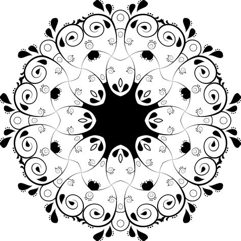 paisley pattern png clipart paisley design