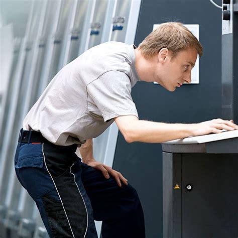 Anschreiben Ausbildung Medientechnologe Dein Start Ins Berufsleben Papierwerk Landshut Mittler