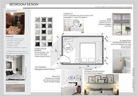progettazione d interni on line progettazione interni