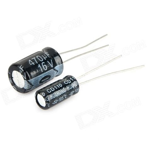 dual battery or capacitor dayton electric motor start capacitor for ac variable