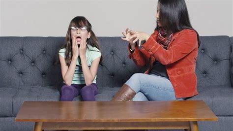 se masturba viendo asu mama el v 237 deo de padres ense 241 ando a sus hijos a masturbarse que