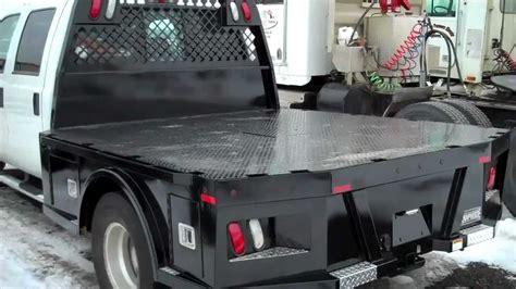 knapheide truck beds http bertsonline com bert s truck equipment knapheide
