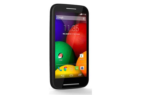cheap moto amazing smart phone that is dirt cheap moto e