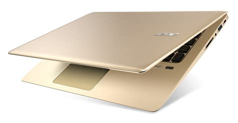 New Home Interior Colors All Acer Swift Series New Laptop Range With A 1 Cm