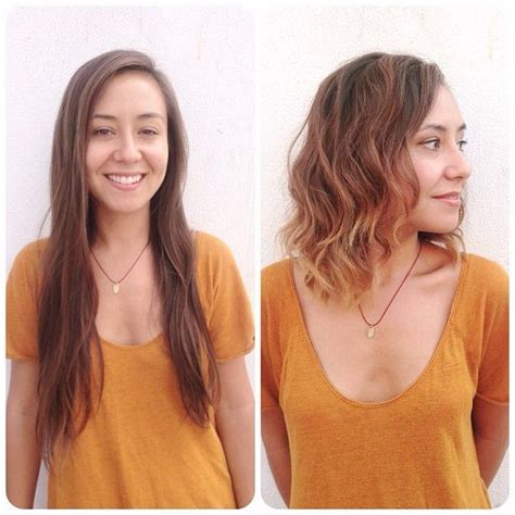 long hairstyle but allow for hair donation 39 best images about hair by tara shaffer on pinterest