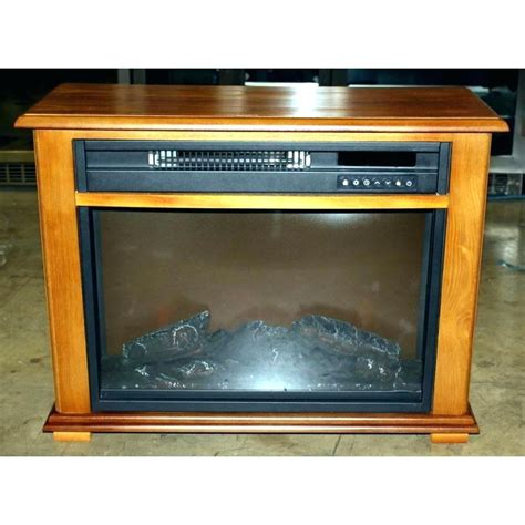 duraflame infrared heater infrared heater the best