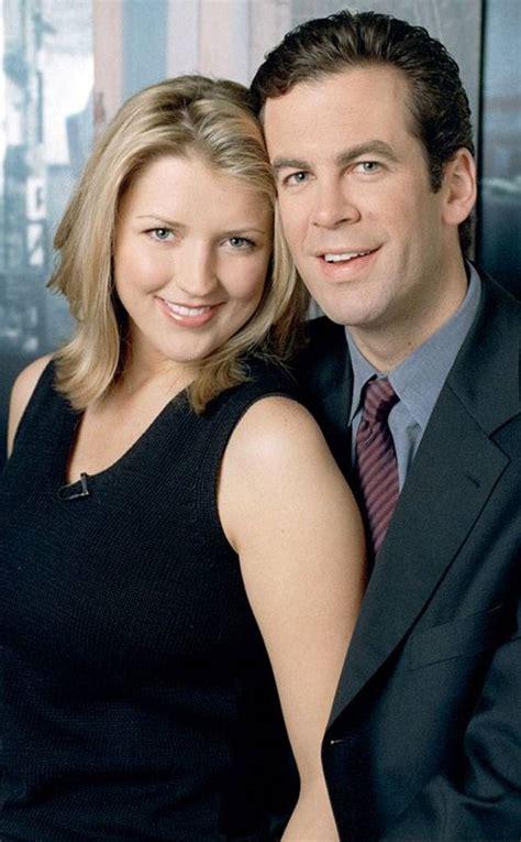 are alexi and loren still together ben higgins lauren bushnell call off their engagement