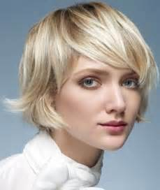haircuts to me best 2016 haircuts for women
