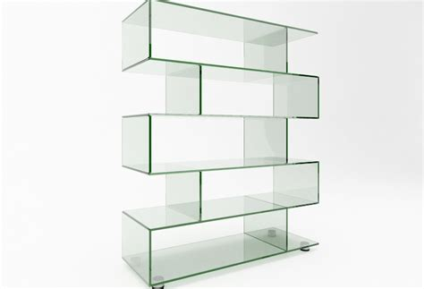 glass shelving toughened stunning glass display units