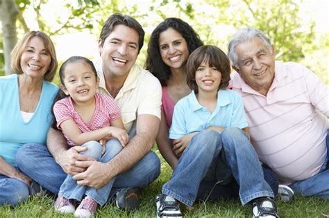 images of family hispanic community health study data book a report to the communities nhcoa