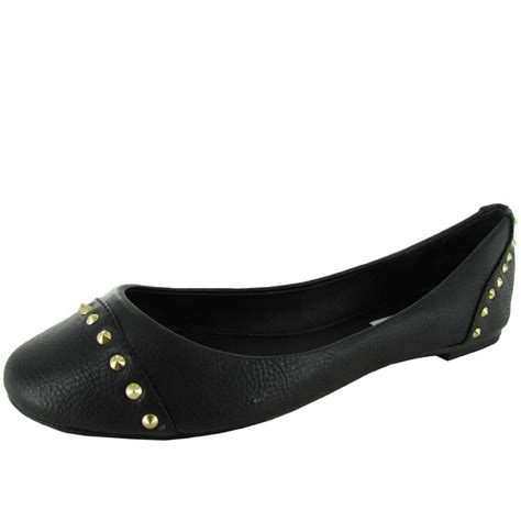 steve madden flat shoes for steve madden womens kstudd flat shoe ebay