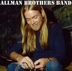 one more promise shaughnessy brothers band on the run books 1000 images about allman brothers band on
