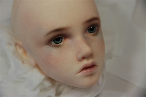 jointed doll websites jointed dolls that venitu