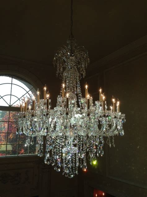 Chandeliers New Jersey Chandelier Cleaning New Jersey Tis The Season Chandelier Cleaner Nyc Expert Lighting Call