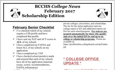 Scholarship Essays For High School Juniors by No Essay Scholarships For High School Juniors 2017 Docoments Ojazlink