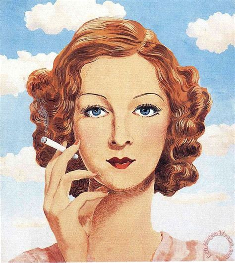 rene magritte georgette magritte 1934 painting georgette