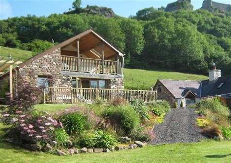 carmarthenshire holiday cottages rent self catering