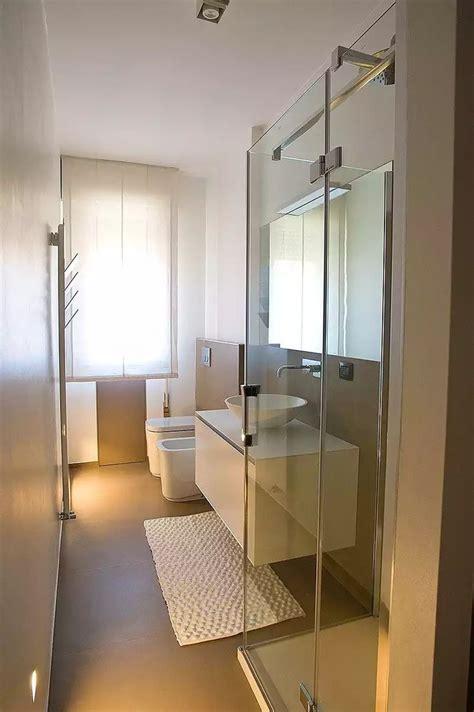 vernici per vasche da bagno oltre 25 fantastiche idee su bagno beige su