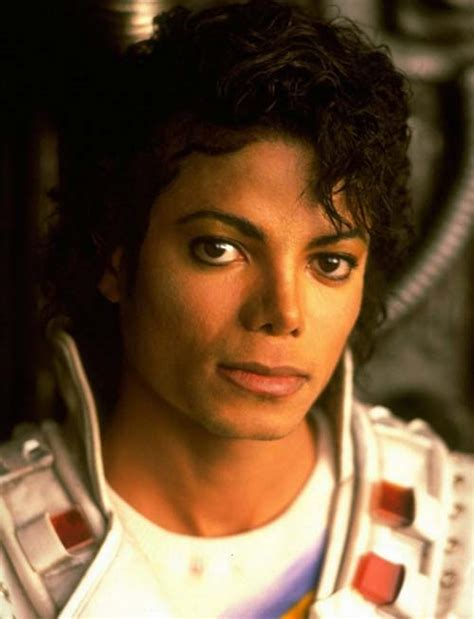 michael jackson biography in afrikaans most famous african americans famous black people in history