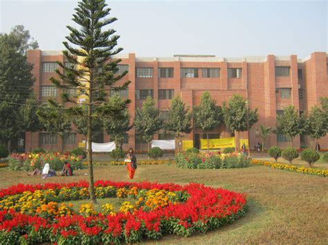 Sher E Agricultural Mba by Agargaon Sher E Agricultural Pictures