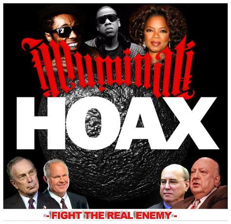 p diddy illuminati illuminati conspiracy socially