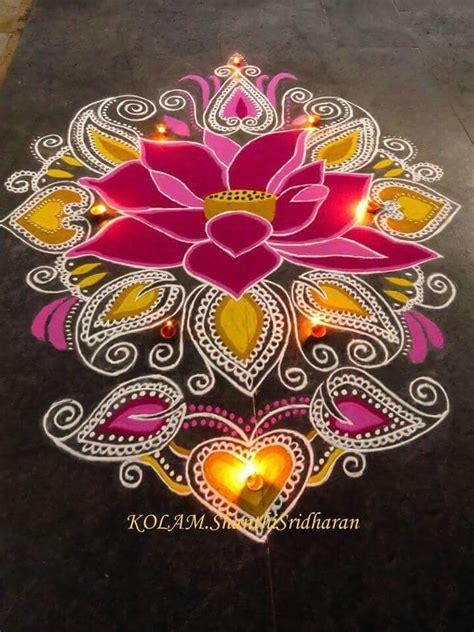 art design rangoli 202 best images about pooja thali di ya thali mahendi